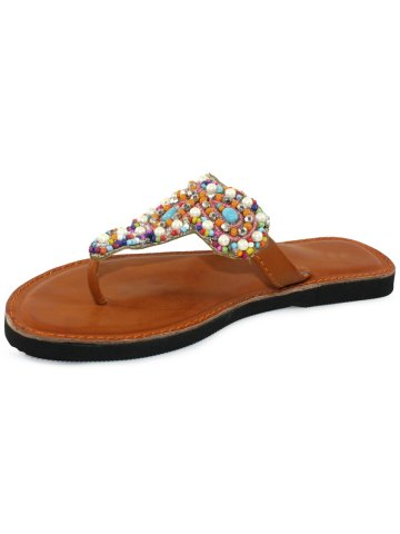 https://d38jde2cfwaolo.cloudfront.net/374641-thickbox_default/estonished-brown-flats-with-beads-faux-pearl.jpg