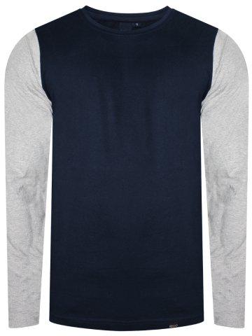 https://static9.cilory.com/374985-thickbox_default/rigo-navy-round-neck-t-shirt.jpg