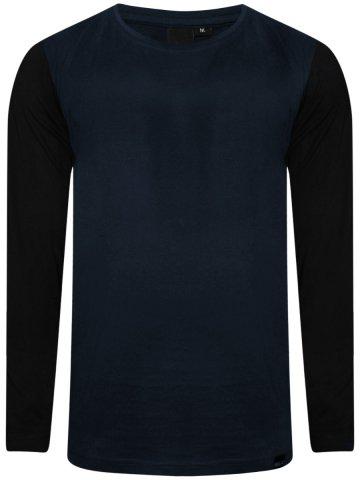 https://static5.cilory.com/374994-thickbox_default/rigo-navy-blue-round-neck-t-shirt.jpg