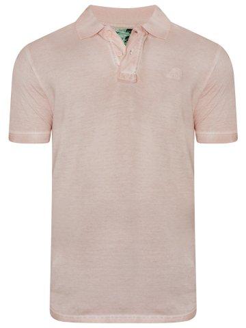 https://d38jde2cfwaolo.cloudfront.net/375053-thickbox_default/pepe-jeans-light-pink-polo-t-shirt.jpg