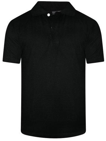 https://static2.cilory.com/375089-thickbox_default/nologo-slim-fit-black-cotton-polo-t-shirt.jpg