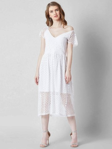 https://static5.cilory.com/375591-thickbox_default/estonished-white-off-shoulder-midi-dress.jpg