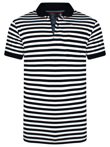 https://static5.cilory.com/376130-thickbox_default/peter-england-navy-white-stripes-polo-t-shirt.jpg