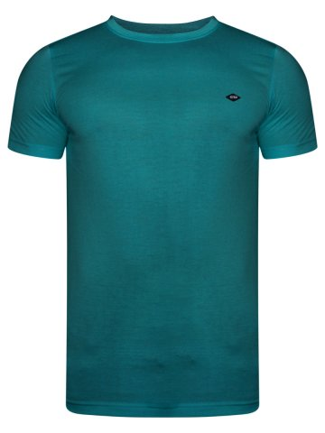 https://static1.cilory.com/376276-thickbox_default/monte-carlo-cd-dark-green-round-neck-t-shirt.jpg