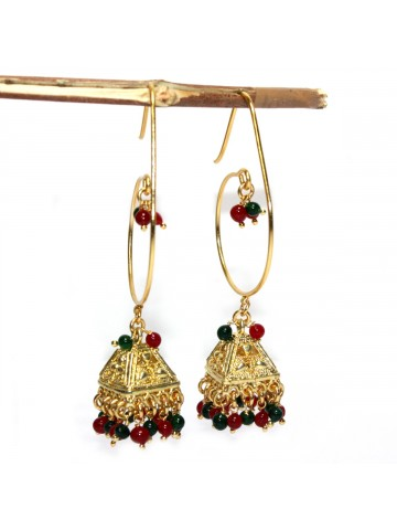 https://static6.cilory.com/37697-thickbox_default/elegant-polki-work-jhumki-carved-with-beads.jpg