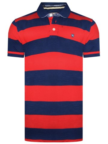 https://static6.cilory.com/377066-thickbox_default/numero-uno-red-polo-stripes-t-shirt.jpg