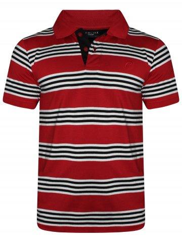 https://static5.cilory.com/377219-thickbox_default/proline-red-t-shirt.jpg