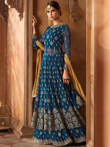 https://static7.cilory.com/377415-thickbox_default/peacock-blue-semi-stitched-embroidered-lehenga.jpg