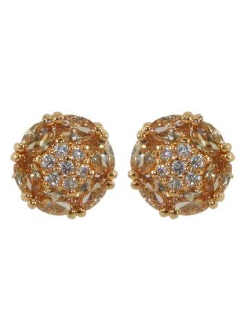 https://static3.cilory.com/377490-thickbox_default/american-diamond-stud-earrings.jpg
