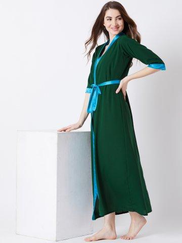 https://static3.cilory.com/377715-thickbox_default/estonished-green-georgette-3-pc-nightwear.jpg