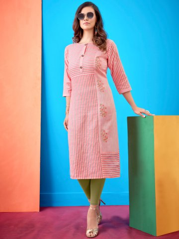 https://static.cilory.com/378432-thickbox_default/pink-cotton-embroidered-kurti.jpg