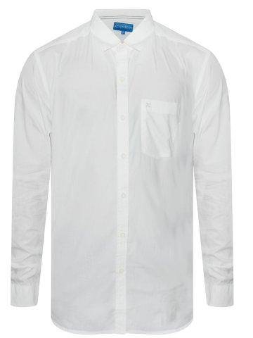 https://d38jde2cfwaolo.cloudfront.net/379406-thickbox_default/numero-uno-white-casual-shirt.jpg