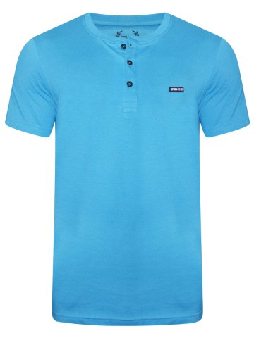 https://d38jde2cfwaolo.cloudfront.net/379952-thickbox_default/monte-carlo-cd-turquoise-henley-t-shirt.jpg