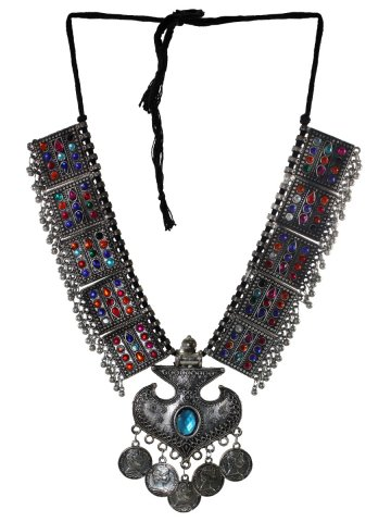 https://static3.cilory.com/380186-thickbox_default/multicolor-beaded-necklace.jpg
