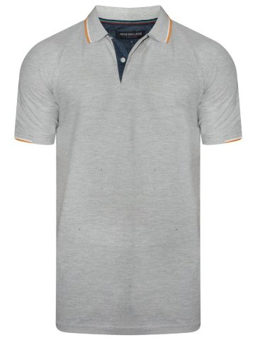 https://static1.cilory.com/381436-thickbox_default/peter-england-grey-melange-tipping-polo-t-shirt.jpg