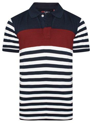 https://static4.cilory.com/382381-thickbox_default/nologo-stripes-polo-t-shirt.jpg