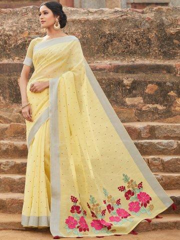 https://static4.cilory.com/383316-thickbox_default/lt-fabrics-linen-silk-designer-saree.jpg