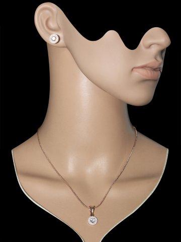 https://static6.cilory.com/383428-thickbox_default/rose-gold-american-diamond-necklace-set.jpg