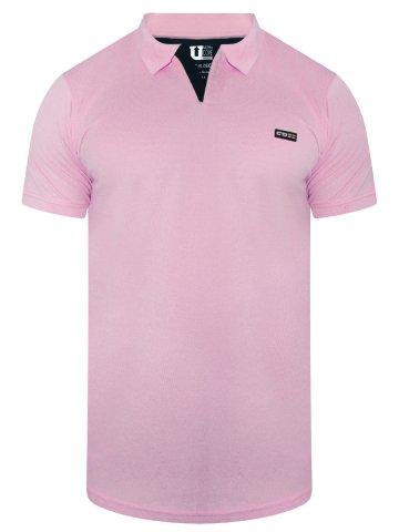 https://static7.cilory.com/384030-thickbox_default/monte-carlo-cd-pink-polo-t-shirt.jpg