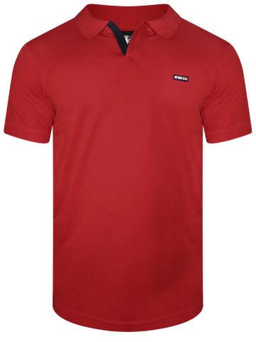 https://static2.cilory.com/384048-thickbox_default/monte-carlo-cd-red-polo-t-shirt.jpg
