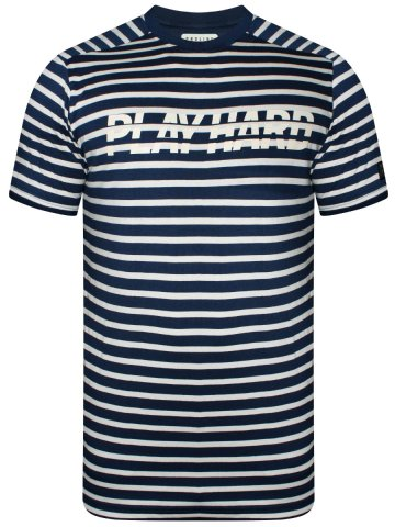 https://static9.cilory.com/384883-thickbox_default/proline-navy-round-neck-t-shirt.jpg