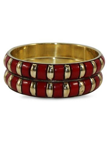 https://d38jde2cfwaolo.cloudfront.net/384933-thickbox_default/estonished-red-metallic-bangles.jpg
