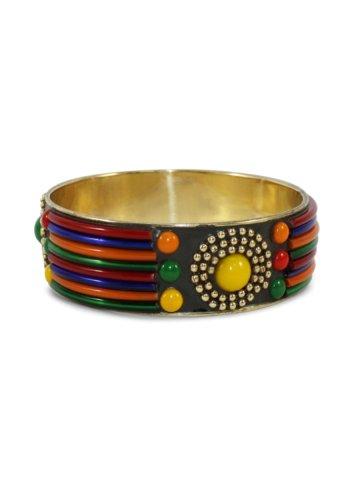 https://d38jde2cfwaolo.cloudfront.net/384947-thickbox_default/estonished-multicolor-metallic-glass-bangles.jpg