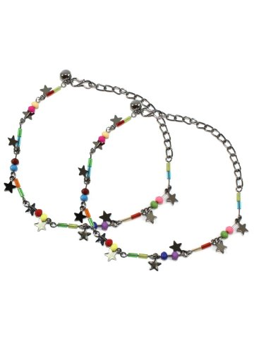 https://static1.cilory.com/385854-thickbox_default/estonished-multicolor-beautiful-anklets.jpg
