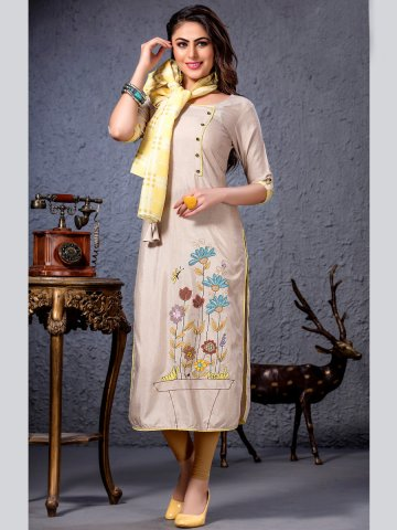 https://static2.cilory.com/387336-thickbox_default/s4u-cotton-kurti-with-stole.jpg