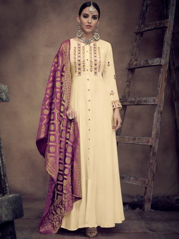https://static.cilory.com/388219-thickbox_default/cream-designer-suit-with-banarasi-dupatta.jpg