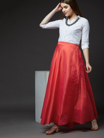 https://static5.cilory.com/388602-thickbox_default/estonished-coral-long-skirt.jpg