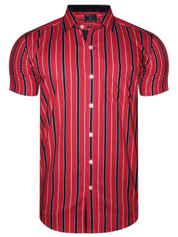 https://static6.cilory.com/389443-thickbox_default/nologo-pure-cotton-red-navy-shirt.jpg