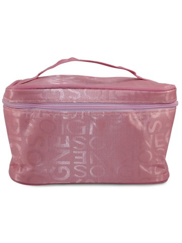 https://static7.cilory.com/390463-thickbox_default/estonished-pink-vanity-bag.jpg
