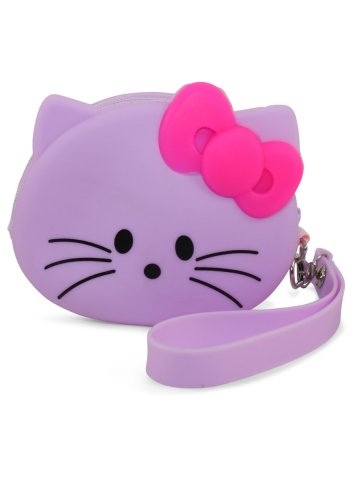 https://static8.cilory.com/390478-thickbox_default/hello-kitty-purple-silicon-coin-pouch.jpg