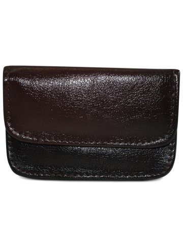 https://static9.cilory.com/390505-thickbox_default/estonished-brown-leatherite-coin-pouch.jpg