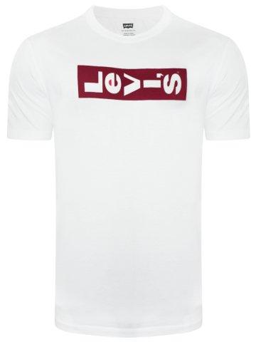 https://static3.cilory.com/390932-thickbox_default/levis-white-round-neck-t-shirt.jpg