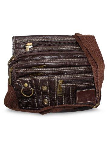 https://static3.cilory.com/392147-thickbox_default/estonished-brown-messenger-bag.jpg