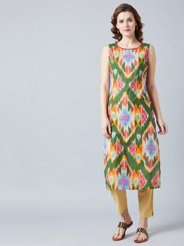 https://static.cilory.com/392218-thickbox_default/estonished-multicolored-sleeveless-long-kurti.jpg