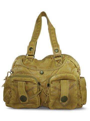 https://static1.cilory.com/393056-thickbox_default/estonished-khakhi-office-handbag.jpg
