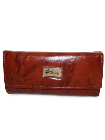 https://static9.cilory.com/393086-thickbox_default/estonished-brown-wallet.jpg