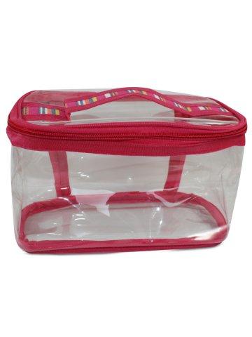 https://static.cilory.com/393420-thickbox_default/estonished-pink-vanity-bag.jpg