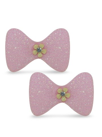 https://static4.cilory.com/393788-thickbox_default/bow-light-pink-velcro-hair-clips.jpg