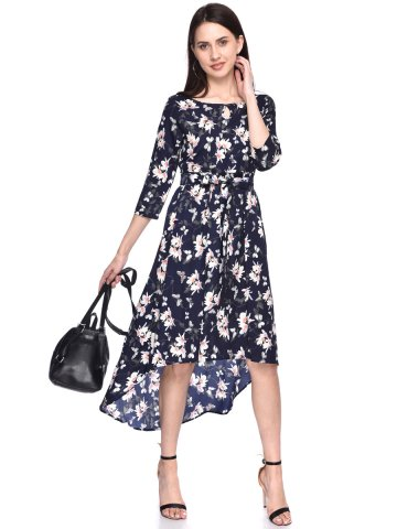 https://static5.cilory.com/393846-thickbox_default/tuffstar-navy-floral-print-asymmetric-hem-dress.jpg