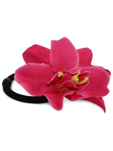 https://d38jde2cfwaolo.cloudfront.net/393966-thickbox_default/flower-pink-rubber-band.jpg