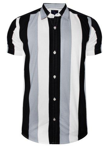https://d38jde2cfwaolo.cloudfront.net/396526-thickbox_default/nologo-pure-cotton-light-grey-black-shirt.jpg