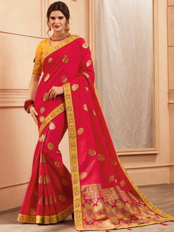 https://static5.cilory.com/396738-thickbox_default/red-designer-saree.jpg