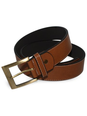 https://static3.cilory.com/397062-thickbox_default/peter-england-tan-mens-belt.jpg