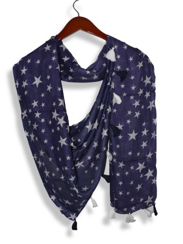 https://static4.cilory.com/397316-thickbox_default/estonished-navy-printed-scarf-with-tassels.jpg