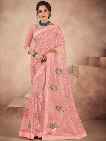 https://static2.cilory.com/397686-thickbox_default/lt-fabrics-peach-pink-embroidered-saree.jpg
