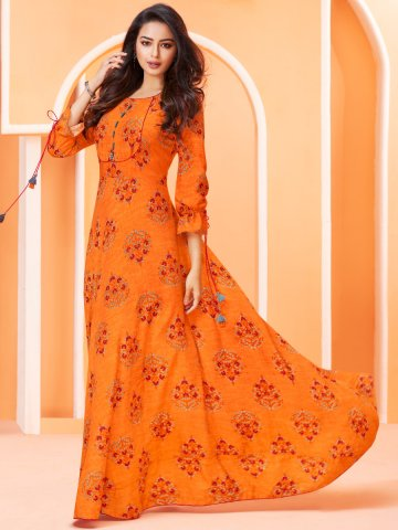 https://static1.cilory.com/398398-thickbox_default/orange-rayon-long-kurti.jpg